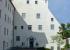 Schlossmuseum Murnau